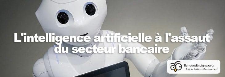 intelligence-artificielle-banque
