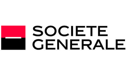 societe_generale_logo