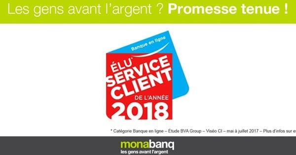 service-client-monabanq