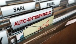MonaBanq compte auto entrepreneur