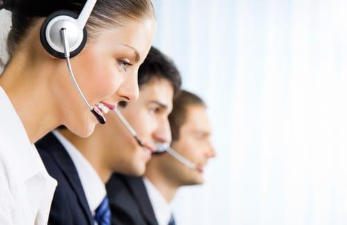 boursorama service client