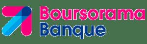 boursorama_logo_tab-min