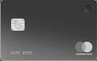 carte mastercard revolut metal