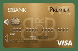 bforbank-visa-premier
