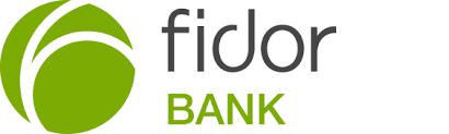Logo Fidor