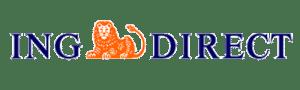 logo_ing_direct_tab