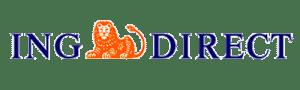 logo_ing_direct_tab-min