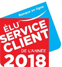 monabanq service client