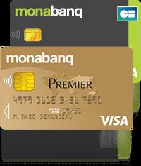 monabanq compte carte