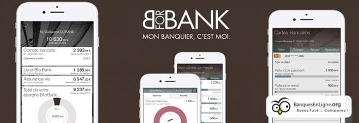 bforbank ouvrir compte en ligne
