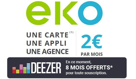 eko-logo-offre-deezer
