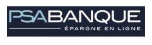 psa banque logo