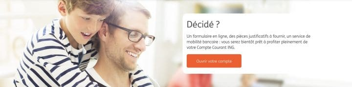 ing direct site internet