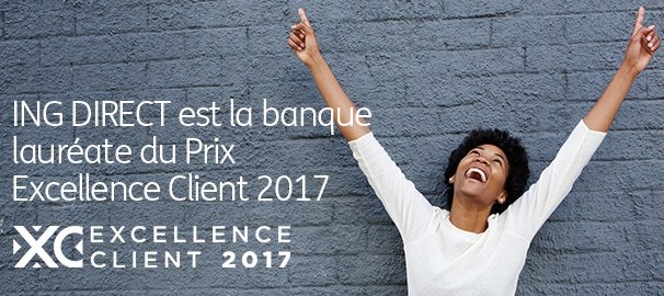 ing direct excellence client