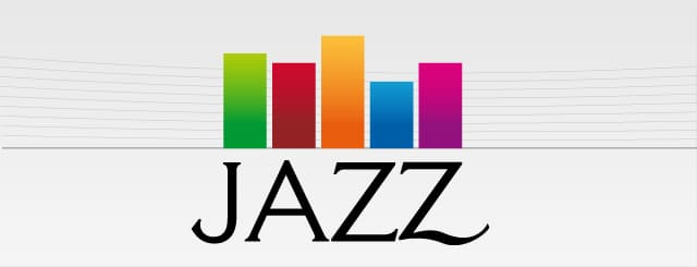 jazz societe generale