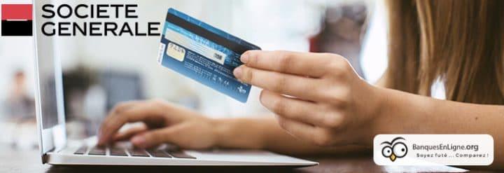societe generale banque en ligne