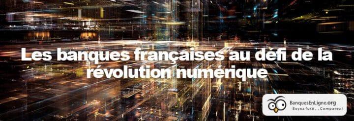 transformation digitale banque retard