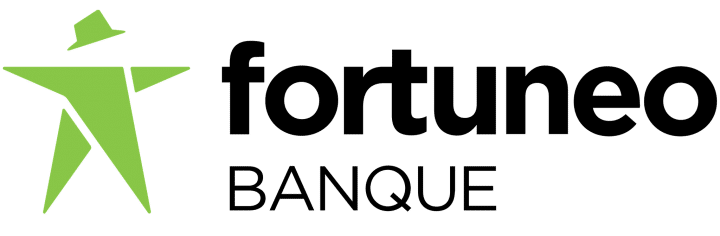 fortuneo-compte-courant