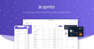 Qonto-banque-neobanque-offre