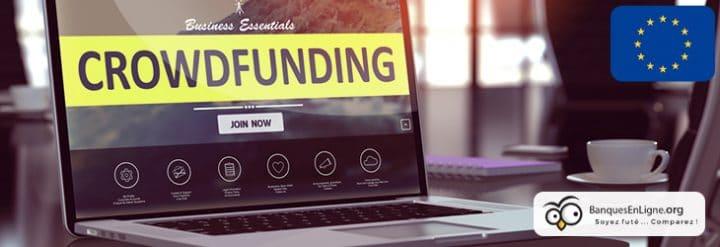 europe label crowdfunding