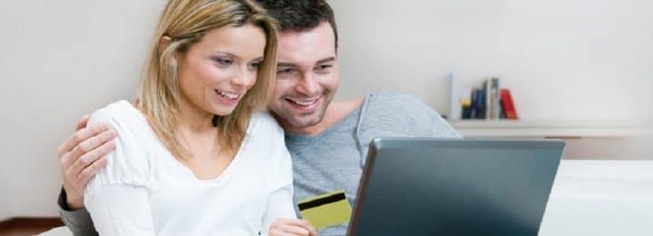 hsbc quels services bancaires sont disponibles en ligne. Black Bedroom Furniture Sets. Home Design Ideas