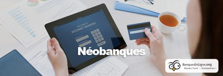 neobanques comparatif