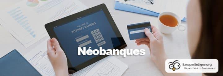 neobanques comparatif