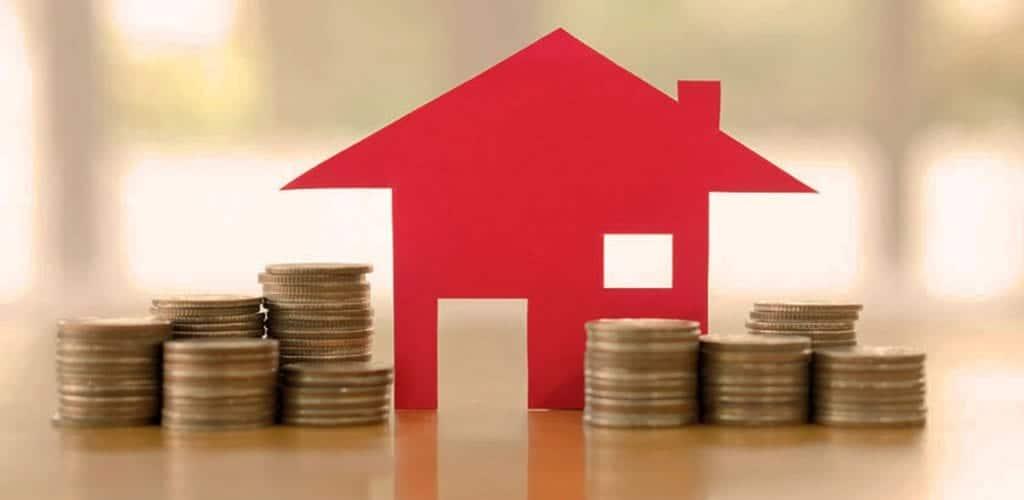 assurance emprunteur epargne credit