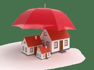 assurance emprunteur souscrire en ligne
