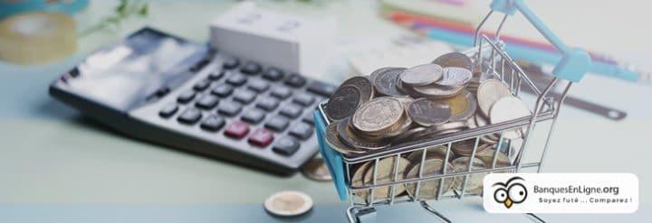 epargne en ligne banniere banque
