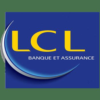 lcl-credit-etudiant