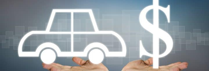 assurance auto assureur en ligne