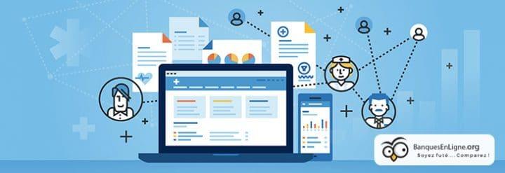 assurance contrats banques en ligne