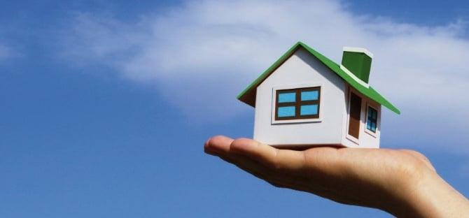 assurance habitation souscrire en ligne