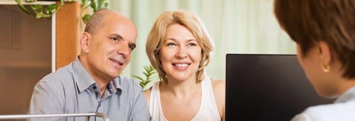 assurance vie en ligne comparatif