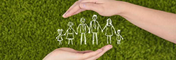 assurance vie succession