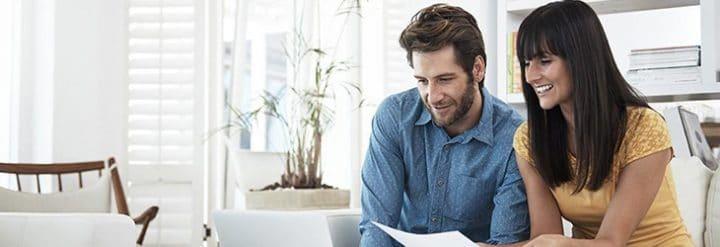 credit consommation en ligne