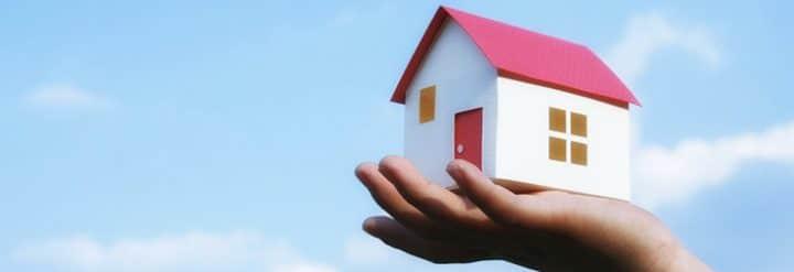 credit immobilier obtenir meilleur taux
