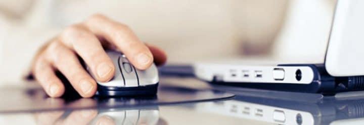 credit immobilier souscrire en ligne