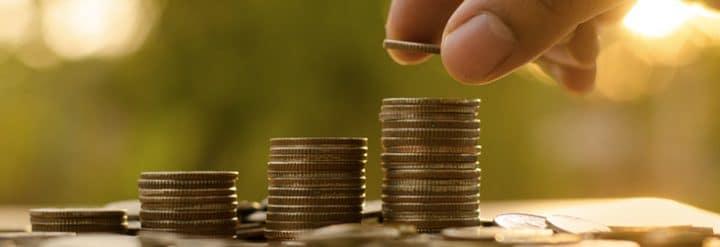 livret epargne economies argent