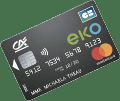 eko-carte-bancaire