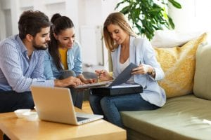 accepter-offre-pret-immobilier