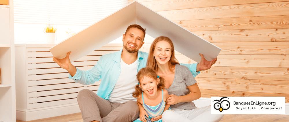 comparateur assurance pret immo. Black Bedroom Furniture Sets. Home Design Ideas