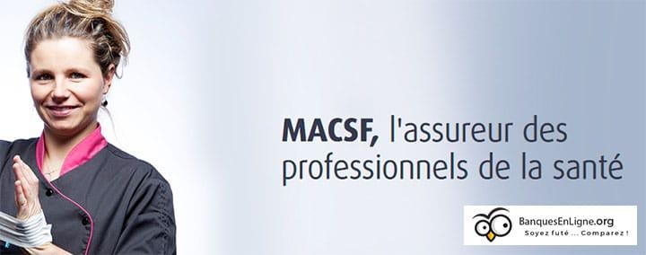 avis-macsf-banquesenligne