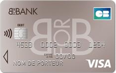 bforbank-visa-classic