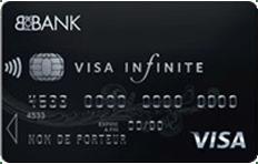 bforbank-visa-infinite