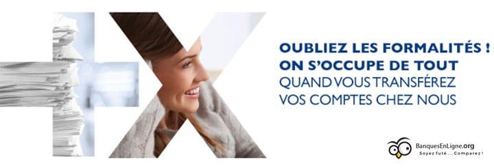 Bpvf Banque Populaire Val De France Avis Tarifs 2019