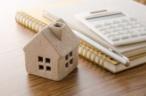 calcul-taux-credit-immobilier