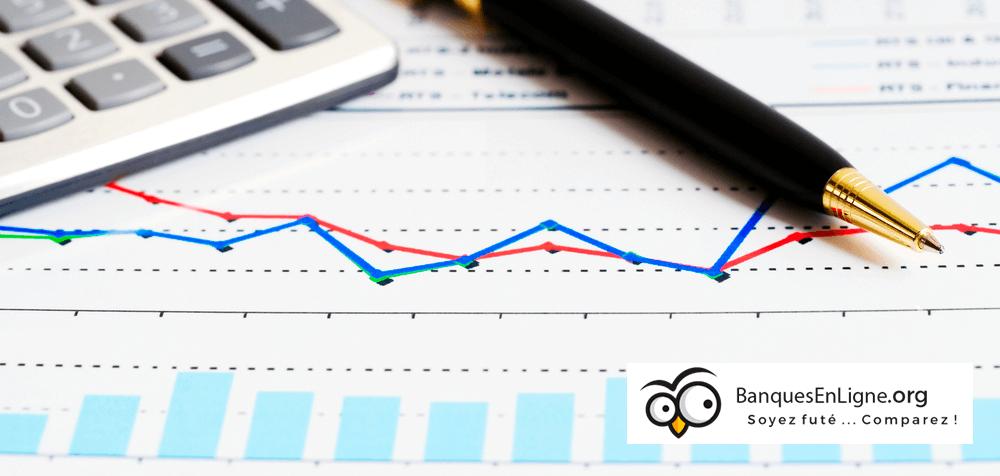 Fiscalite Du Pel S Adapter A La Nouvelle Fiscalite En 2018
