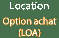 location-option-achat